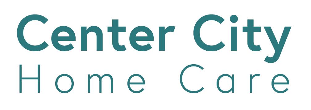 Center City Home Care | Philadelphia Live-In Home Care Agency