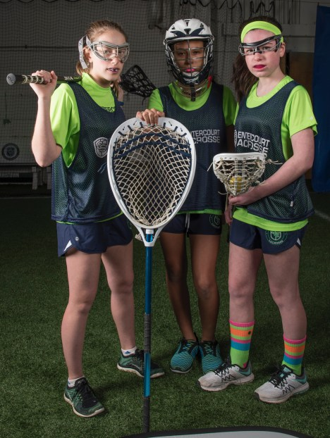 LAX_Girls_Older_3Heros.jpg