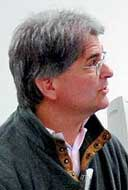 Jef Lambdin