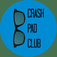 crash pad club at the center for child-safe divorce