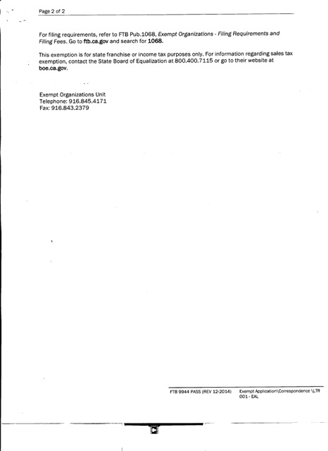 ccsd3_Page_2
