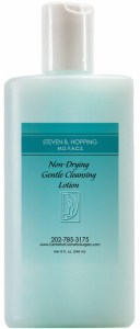 Image of Dr. Steven Hopping's Non-Drying Gentle Cleansing Lotion