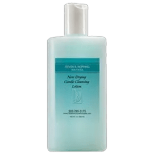 Attachment Details Non-Drying-Gentle-Cleansing-Lotion