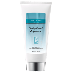 Firming_Retinol_Body_Lotion