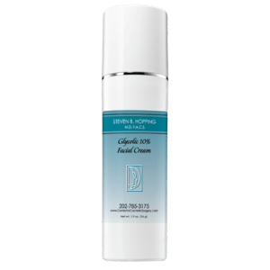 Glycolic_10_Facial_Cream