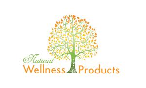 NWP Logo 1 (1)