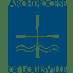 louvarchdioceselogo-blue-150x150