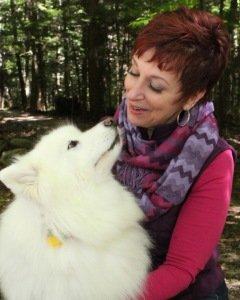 Personalized Poems on the loss of a pet
