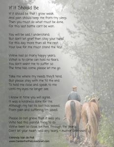 CLPG-Poem-IfitShouldBe