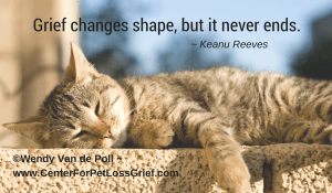 CPLG-CatQuote-Reeves