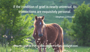 CPLG-HorseQuote-ORourke