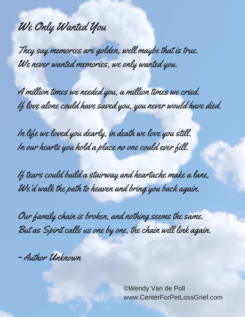 Quotes About Lost Loved Ones In Heaven Remembering Our Loved Ones Quotes  Quotes About Love