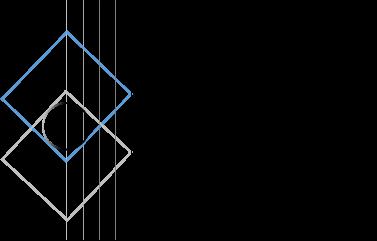 Center for Psychedelic Medicine