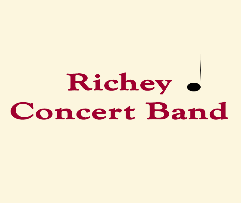 Richey Concert Band