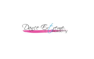 Dance Extreme Recital