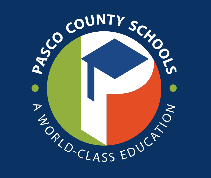 Pasco County Education Foundation Teacher Celebration