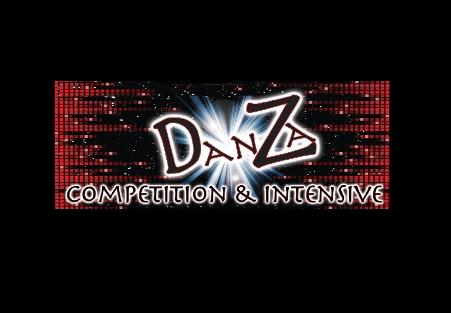 Danza Competition and Intensive
