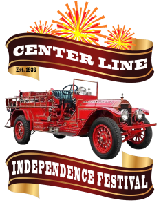 2019 Center Line Independence Festival