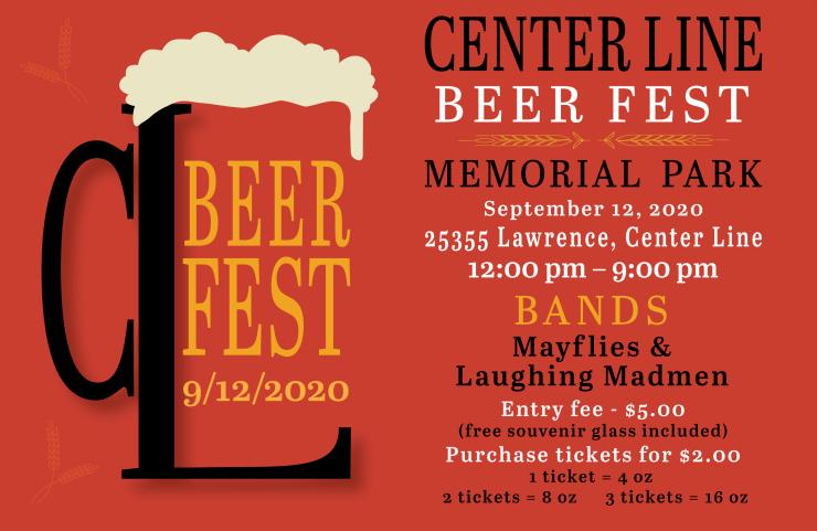 Half-Page-Beerfest