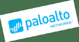 paloalto_logo