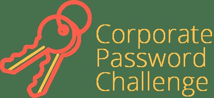corporatepass2