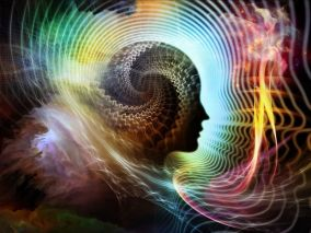 Protecting Yourself From Negative Energy | Center of Light