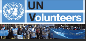 Apply Now: Become United Nation ( UN ) Online Volunteer: Human rights & sustainable development researcher: Analysis and compilation of impactful human rights-based country policies