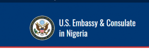 Apply Now: US Embasy EducationUSA Opportunity Funds Program (OFP)