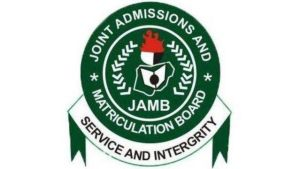 JAMB Releases UTME 2021 Results