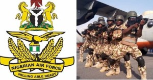 AIR FORCE RECRUITMENT 2021: NIGERIAN AIR FORCE RECRUITMENT SET TO COMMENCE ON JULY 26th, 2021.