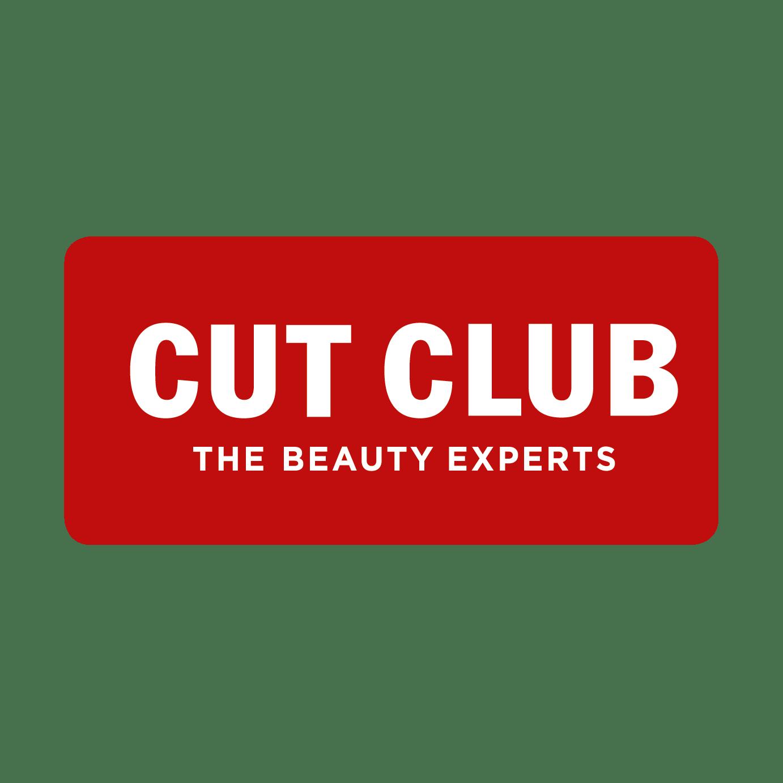 cutclublogo
