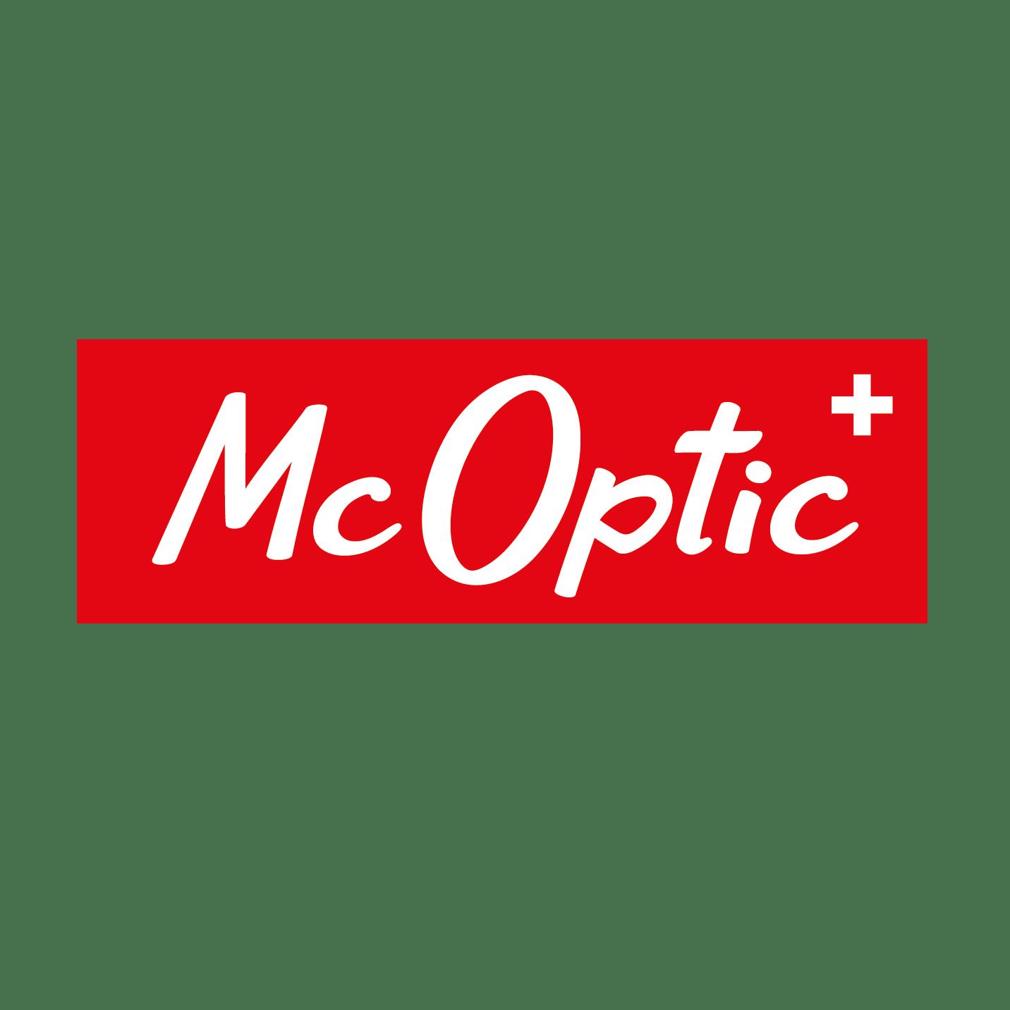 mcoptic