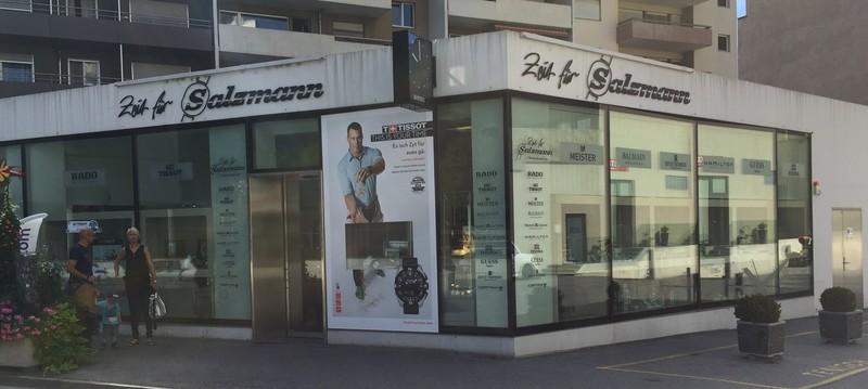 salzmannshop