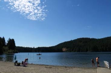 The-beach-at-Westwood-Lake.jpg