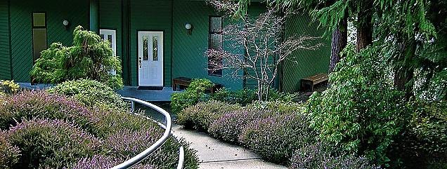 chapel-entrance.jpg