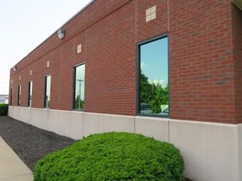 Centerstone at Columbia Pediatric Clinic - Columbia TN