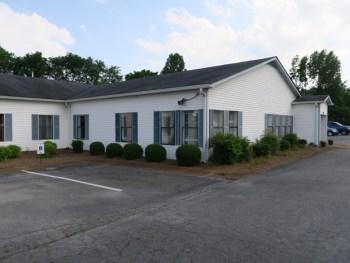 Centerstone ReConnect - Columbia TN