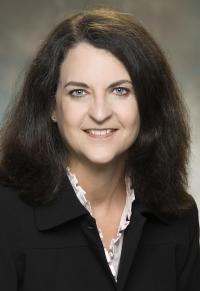 Debbie Cagle Wells - Chief Marketing Officer