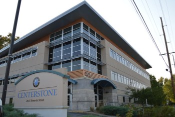 Centerstone_Alton_Office_Exterior