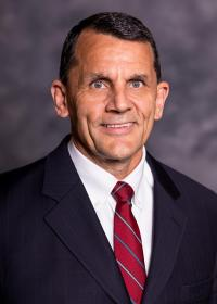 John Markley - Regional Chief Executive Officer, Illinois