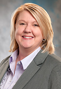 Melanie Adkins – Director of Payer Contracting