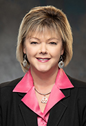 Ramona Rhodes – President, Centerstone