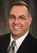 Scott Lewellen – Director of Marketing