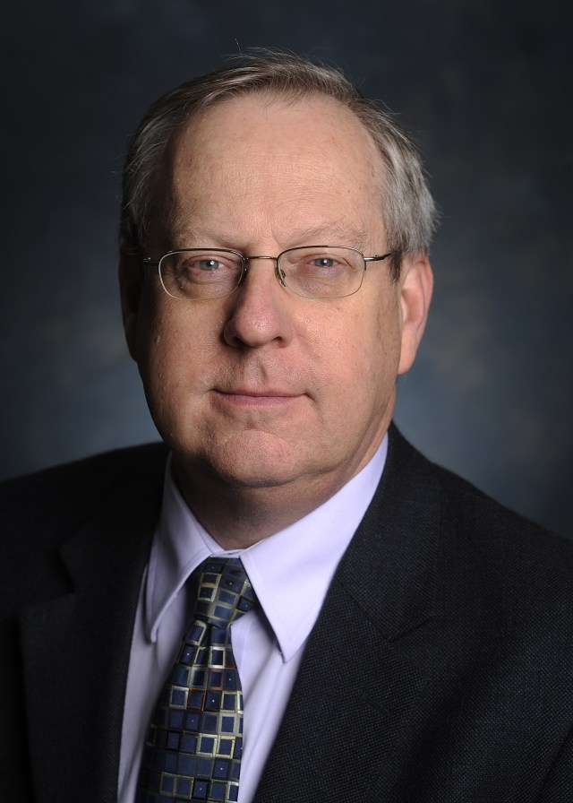 Richard C. Shelton, MD - Chief Medical Officer and Chief Executive Officer, Centerstone Research Institute