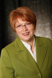 Suzanne Koesel - Regional Chief Executive Officer, Indiana