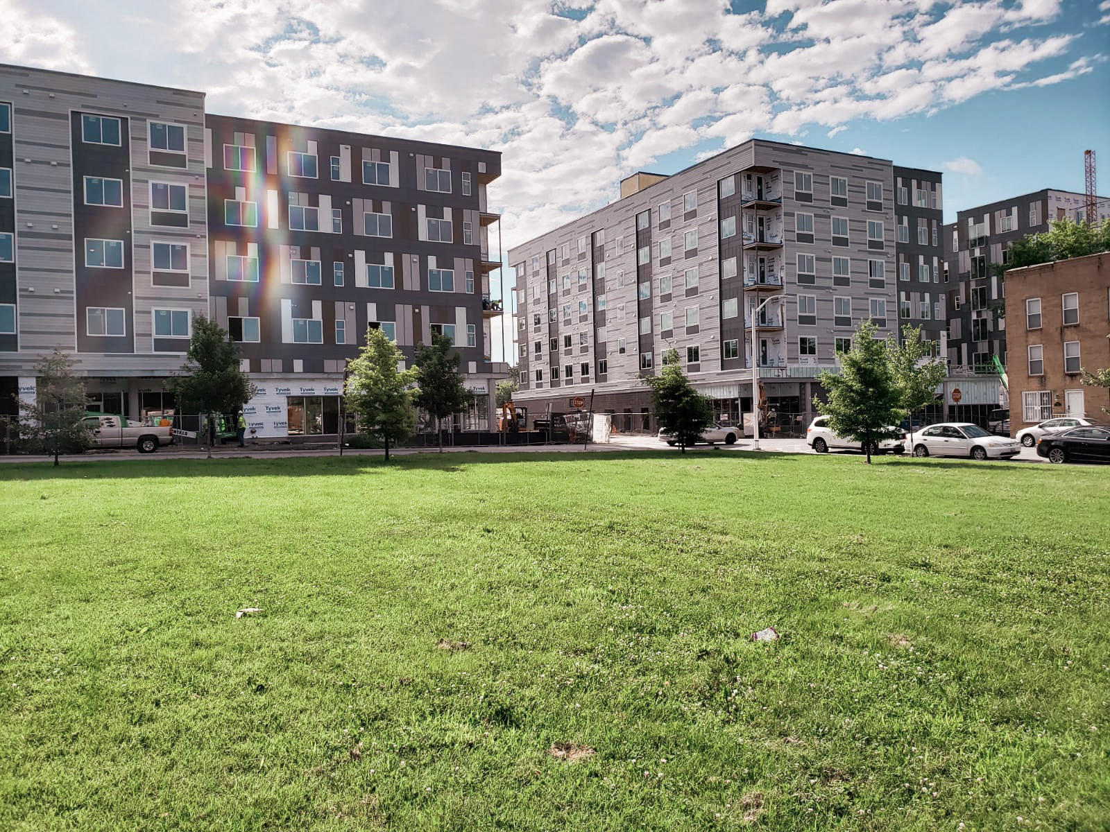 center west baltimore luxury apartments baltimore md