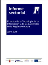 informe sectorial