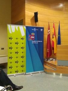 Jornada INFO presencia bruselas