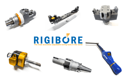 rigibore, gereedschap, machinetoebehoren