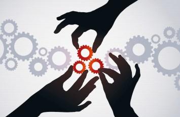 advies op maat, service, centra-tech